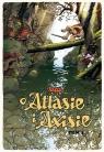 Saga o Atlasie i Axisie Tom 1