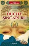 Duchy Singapuru