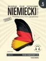 Niemiecki w tłumaczeniach. Gramatyka Część 5 Poziom C1