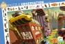 Puzzle Miasto przyszłości 200 (DJ07459)