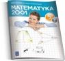 Matematyka 2001 5 Zeszyt ćwiczeń część 1
