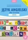Język angielski dla ucznia. Leksyka