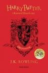 Harry Potter i kamień filozoficzny. Tom 1. Gryffindor