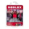 Roblox Figurka HomeBeacon The Whispering Dread
