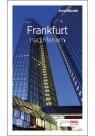 Frankfurt nad Menem Travelbook Pomykalska Beata, Pomykalski Paweł