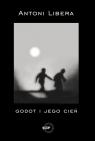 Godot i jego cień  Libera Antoni