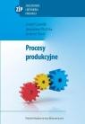Procesy produkcyjne