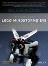Poznajemy  LEGO MINDSTORMS EV3 NARZĘDZIA I TECHNIKI BUDOWANIA I Eun Jung Park