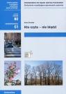Kto czyta - nie błądzi Podręcznik do nauki języka polskiego