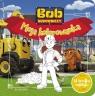 Bob Budowniczy. Moja kolorowanka