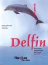 Delfin 3 Zeszyt ćwiczeń 170/2 Aufderstrasse Hartmut, Muller Jutta, Storz Thomas