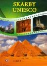 Skarby UNESCO (Uszkodzona okładka)
