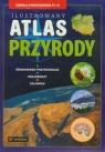 Ilustrowany atlas przyrody 4-6 szkoła podstawowa