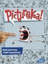 Pictureka (B0731)