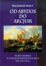 Od Abydos do Akcjum