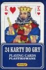 Karty do gry brydżowe