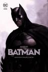 Batman - Mroczny książę z bajki Marini Enrico