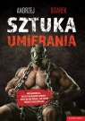 Sztuka umierania Sitarek Andrzej
