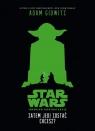 Star Wars Zatem Jedi zostać chcesz?