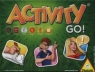 Activity Go Piatnik (745591)