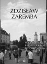 W obiektywie białostockiego fotoreportera 1956-1980