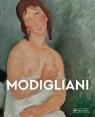 Modigliani: Masters of Art Olaf Mextorf
