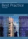 Best Practice Int Wb
