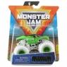 Monster Jam - Auto Alien Invasion (6044941/20123299)