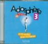 Adosphere 3 Methode de francais A2