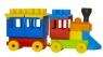 Pociąg osobowy mały 1592