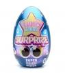 Lumo Stars Surprise Egg Mouse Maisy