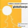 Globalizacja Traktat o rzeczach codziennych