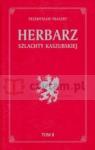 Herbarz szlachty Kaszubskiej tom 2