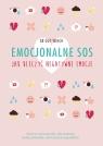 EMOCJONALNE SOS GUY WINCH