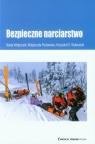 Bezpieczne narciarstwo