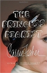 The Princess Diarist Fisher Carrie