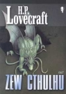 Zew Cthulhu Lovecraft Howard Philips