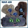 Saszetka Warta - mix (WAR-459)