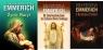 Objawienia o Narodzeniu Pańskim / Życie Maryi / Objawienia. Od Zmartwychwstania do Zesłania Ducha Świętego