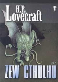Zew Cthulhu Lovecraft Howard Philips