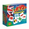 Pamięć Flagi (0559) Wiek: 5+