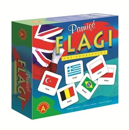 Pamięć Flagi (0559)