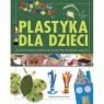Plastyka dla dzieci część 2