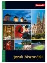 Zeszyt tematyczny Dan-Mark hiszpański tematyczne A5 krata 60 (5905184012359)