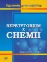 Repetytorium z chemii Egzamin gimnazjalny
