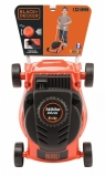 Kosiarka Black & Decker (7600360159)