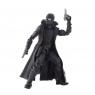 Figurka Legends Spider Man Noir (A6655/E1299)