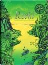 Rzeki. Podróż po meandrach historii, przyrody i kultury