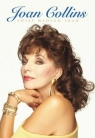 Świat według Joan Collins
