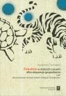 Fiskalizm w dobrych czasach albo ekspansja gospodarcza czyli jak prześcignąć tłustego żółwia i dołączyć do tygrysów